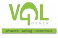 VGL Groen Logo