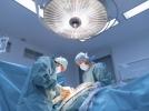 Heeft u recht op inzage medische stukken van de advocaat van een ziekenhuis?