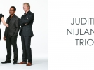 Judith Nijland & Band/Jazz tribute to ABBA