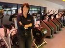 Fysiotherapiepraktijk Cuijk Centrum: Breed en specialistisch