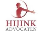 """Cursus voor advocaten """"Procederen in civiel kort geding """" te Arnhem bij HIJINK Advocaten"""