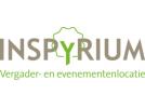 Gezondheidsbeurs Land van Cuijk & Noord-Limburg