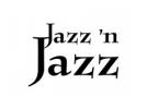 Programma JazznJazz seizoen 2015-2016
