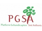PGSA en Stichting Muziekevent presenteren: