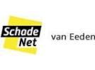 Autoschadebedrijf Van Eeden: 14 januari open dag