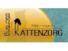 Stichting Kattenzorg Nijmegen e.o
