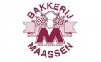 Bakkerij Maassen BV