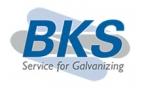 BKS B.V.