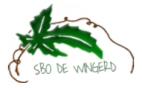 De Wingerd