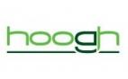 Hoogh