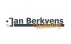 Jan Berkvens Verlichting