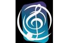 Muziekvereniging Juliana Haps