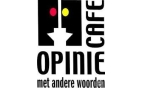 OpinieCafé Cuijk