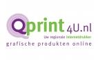 Qprint4U.nl