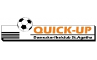 Quick-up  damenskorfbalclub