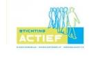 Stichting Actief Cuijk
