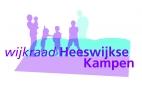 Stichting Wijkraad Heeswijkse Kampen