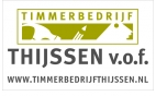 Timmerbedrijf Thijssen vof.