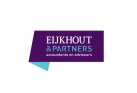 Foto Eijkhout & Partners Accountants