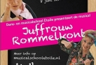 Foto Musicalschool Étoile