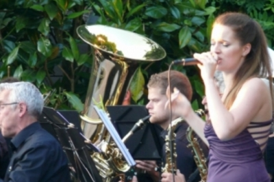 Evenement: Kerstconcert Muziekvereniging Sint Cecilia