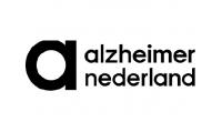 Alzheimer Café land van Cuijk