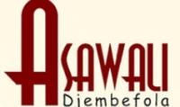 Asawali djembefola
