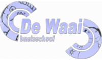 Basischool de Waai Cuijk