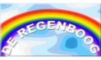 Basisschool de Regenboog Cuijk