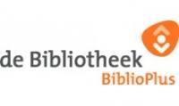 Bibliotheek Cuijk