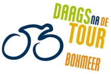 43ste Daags na de Tour