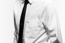 Chris Pureka (USA)