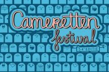 Finalistentournee Cameretten  Festival 2019 Het Weijertheater