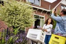 Hypotheek Inloopspreekuur op alle kantoren Alle kantoren & adviescentrum in Land van Cuijk & Maasduinen