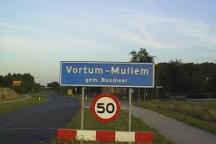 Kermis in Vortum-Mullem 2017