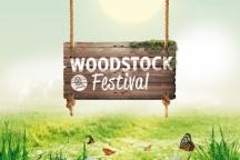 Woodstock @ Roepaen