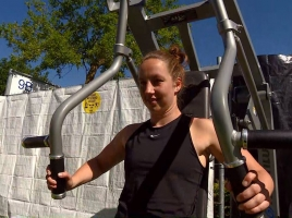 Coronanieuws: Pubers mogen weer trainen zonder afstand, vervoersverbod op nertsen