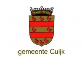 Uitnodiging themabijeenkomst gemeenteraden Land van Cuijk